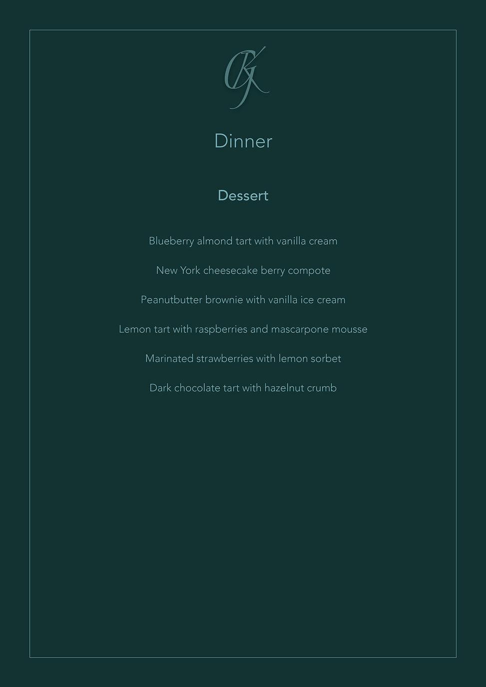 Menu_Fine_Dining5.jpg
