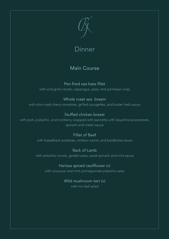 Menu_Fine_Dining4.jpg