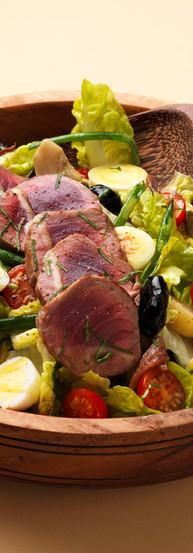 008 salad nicoise.jpg