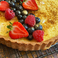 lemon_tart_2.jpg