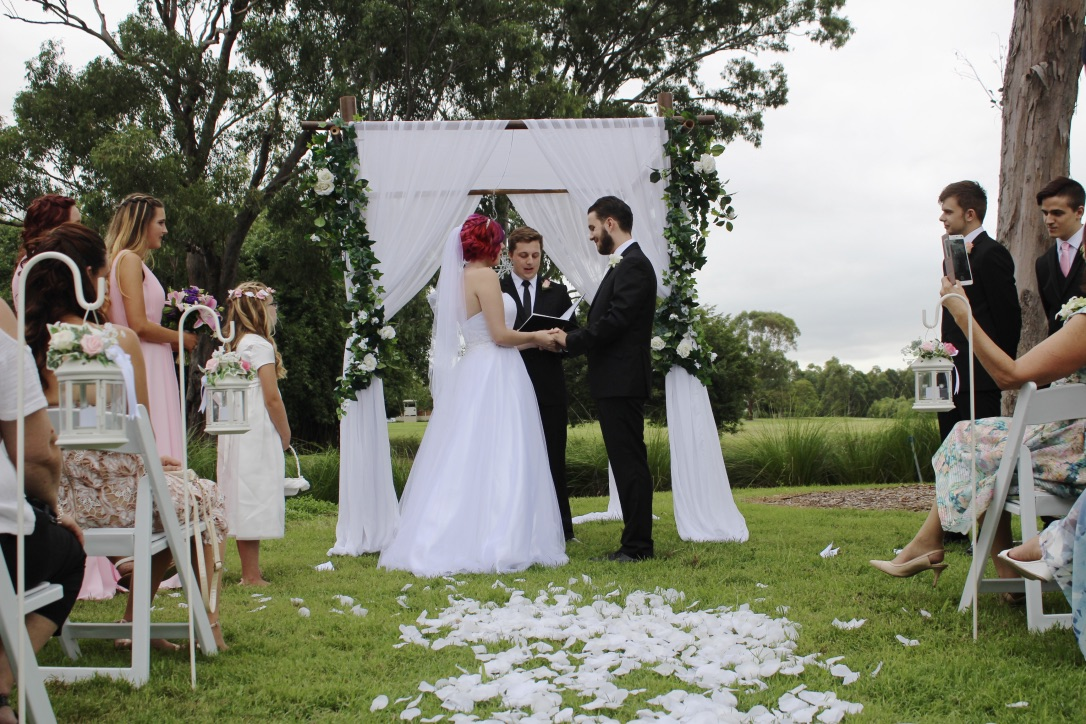 botanical_gardens_gold_coast_wedding_ceremony.JPG