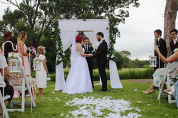 botanical_gardens_gold_coast_wedding_ceremony.JPG