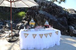 drinks_table_beach_wedding.jpg