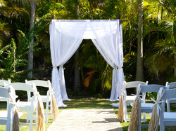 Breeze Weddings