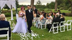 wedding_at_gold_coast_botanic_gardens.jpg
