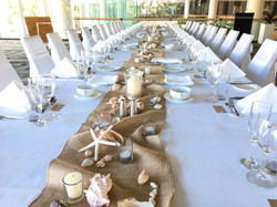 sheraton_mirage_gold_coast_wedding_reception.JPG