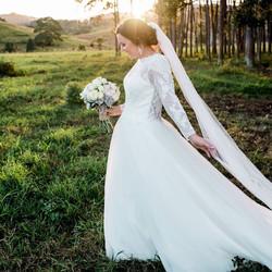 farm_wedding_photography.jpg