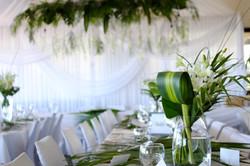 cabarita_slsc_wedding_reception.jpg
