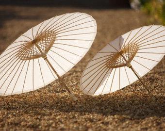 white paper parasols.jpg