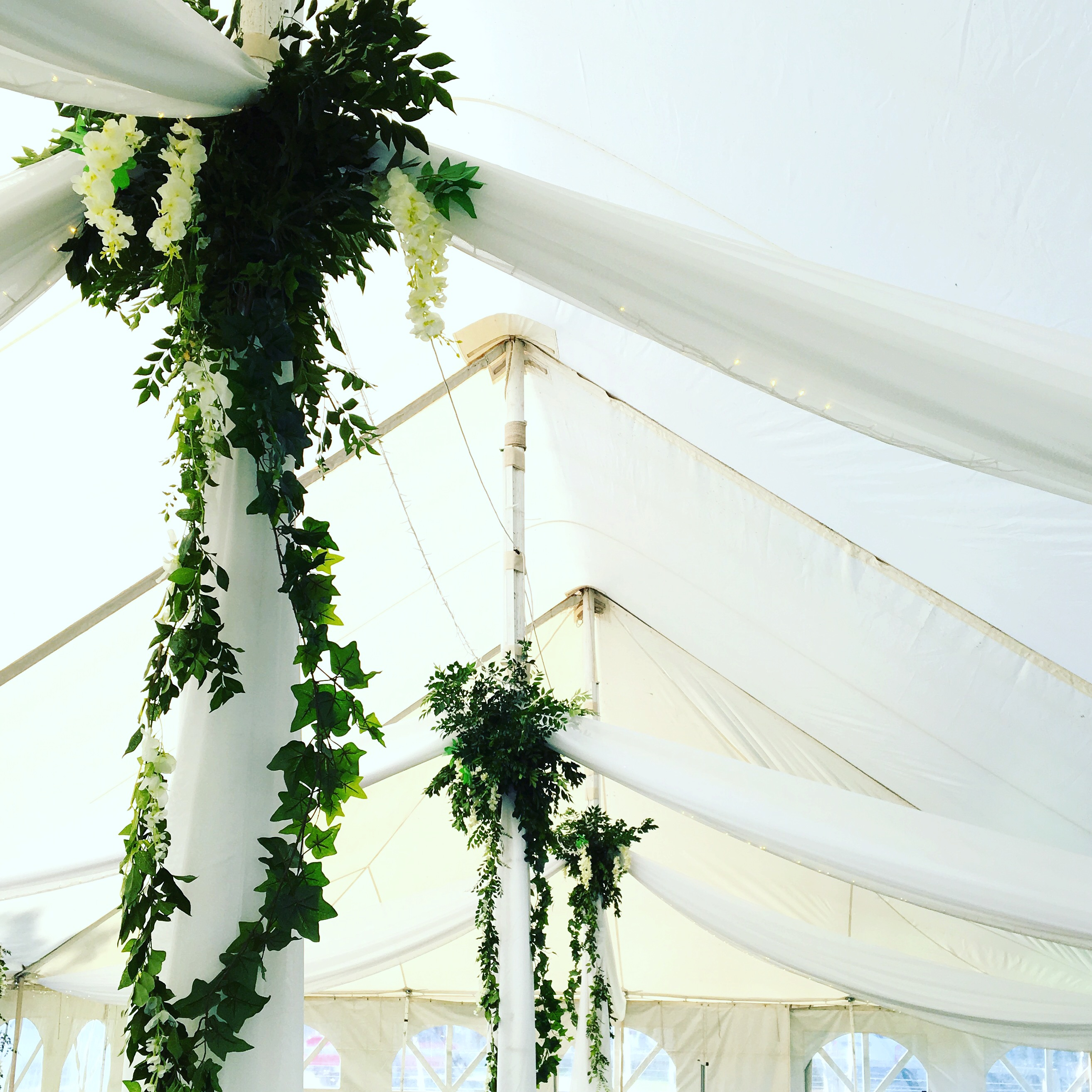 marquee_weddin_draping_lighting_gold_coast.JPG