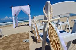 beach_wedding_gold_coast.jpg