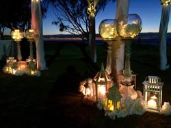 sunrise_wedding_candles_lights.JPG