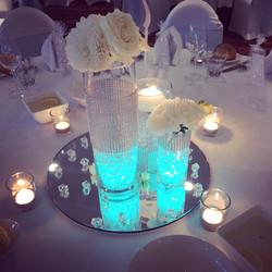 currumbin_rsl_wedding.JPG