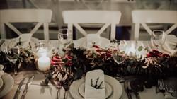 breeze_weddings_kirra_hub.jpg