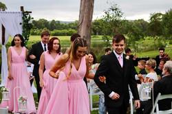bridesmaids_dresses_pink.jpg