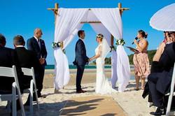 byron_bay_beach_wedding_hire.jpg