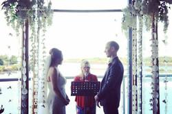 twin_towns_wedding_ceremony.jpg