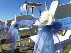 berleigh_heads_wedding.JPG
