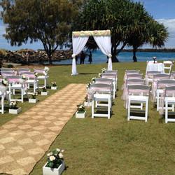 dbah_wedding_ceremony_tweed.JPG