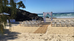 cabarita_beach_wedding_hire.PNG