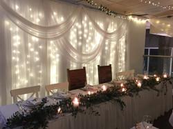 kirra_hub_wedding_reception_fary_light_backdrop.JPG