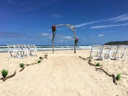 beach_ceremony_driftwood.JPG