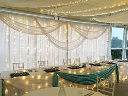 salt_bar_kingscliffe_wedding_reception.JPG