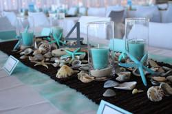 cabarita_surf_club_wedding.jpg