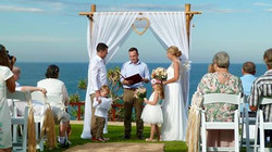 pont_danger_wedding_ceremony.jpg