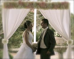 wedding_arch_pink_flowers.jpg