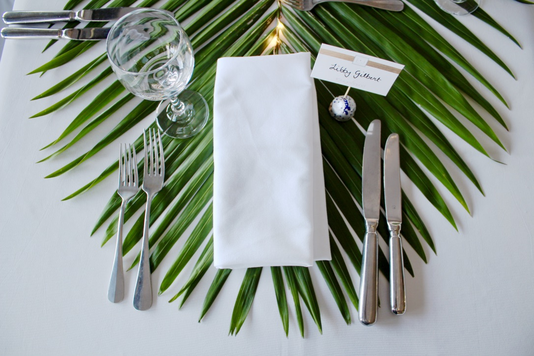 palm_leaf_wedding_reception_table_decor.jpg