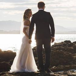 beach_wedding_hire.jpg