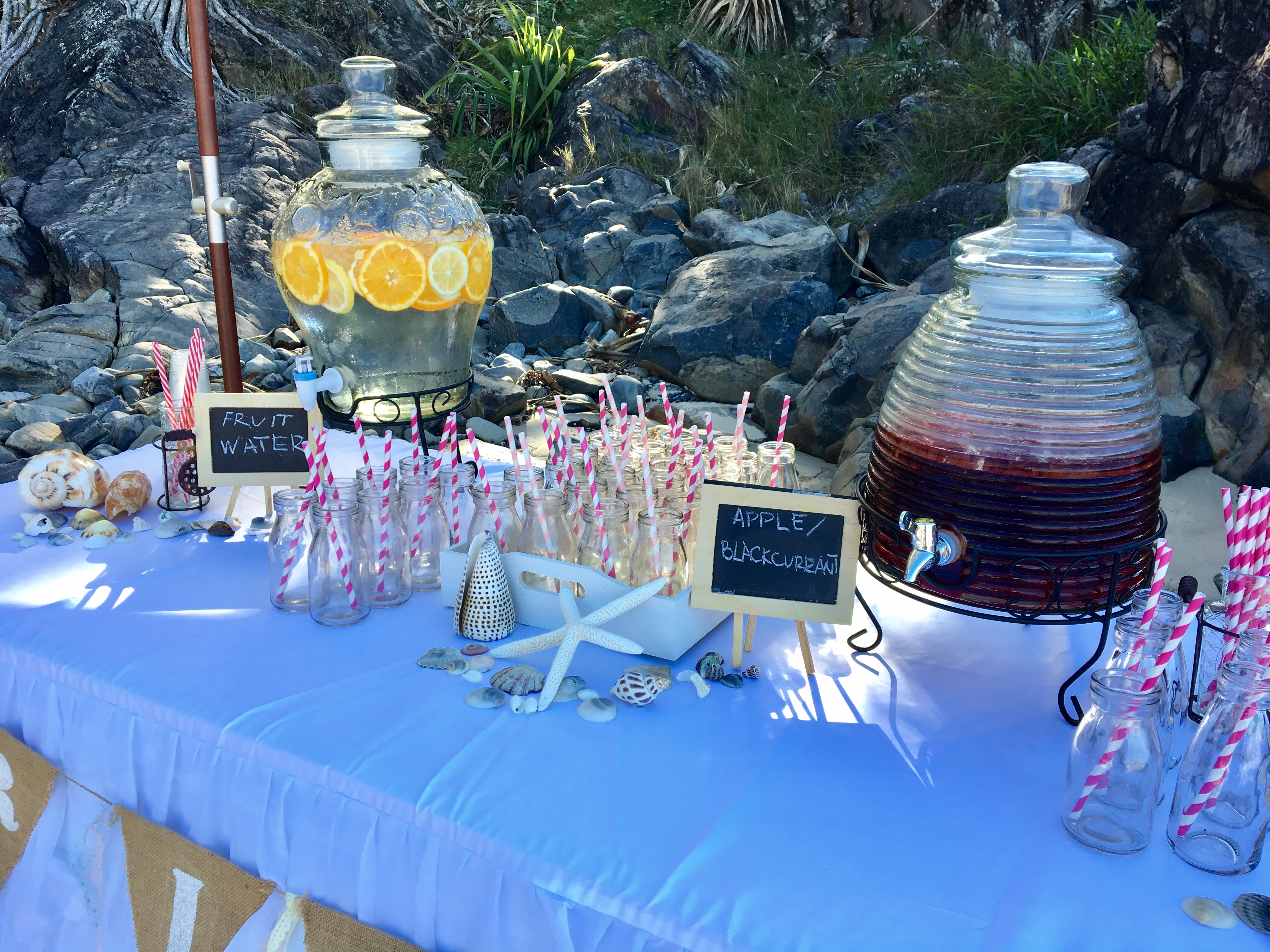 wedding_drinks_station.JPG