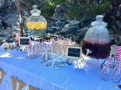 wedding_drinks_station.JPG