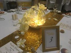 twin_towns_wedding_reception.JPG