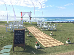 john_laws_wedding_burleigh_hill.JPG