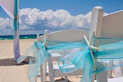 aqua_blue_beach_wedding.jpg