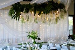 wedding_hanging_installation_gold_coast.jpg