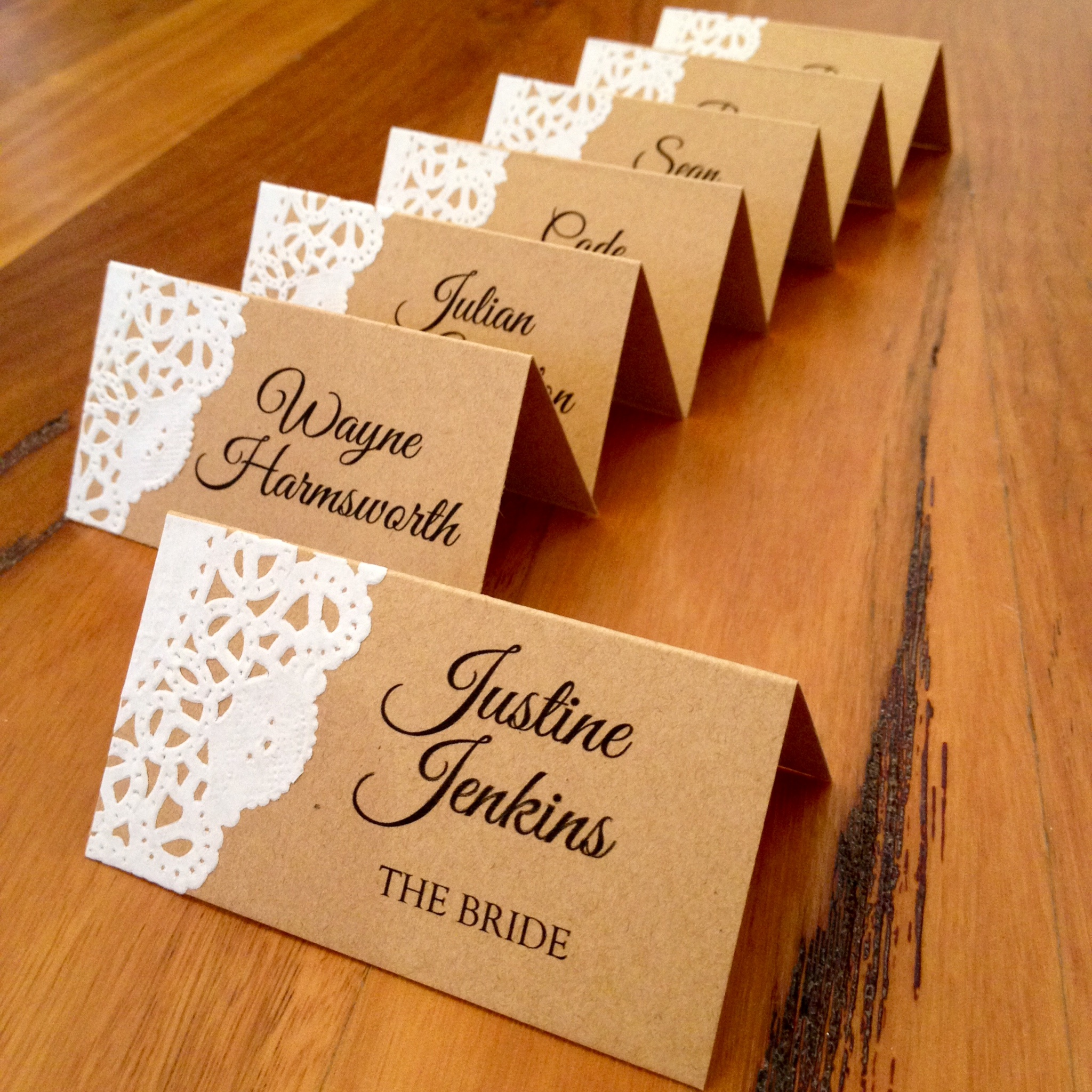 rustic_place_cards_wedding_stationary.JPG