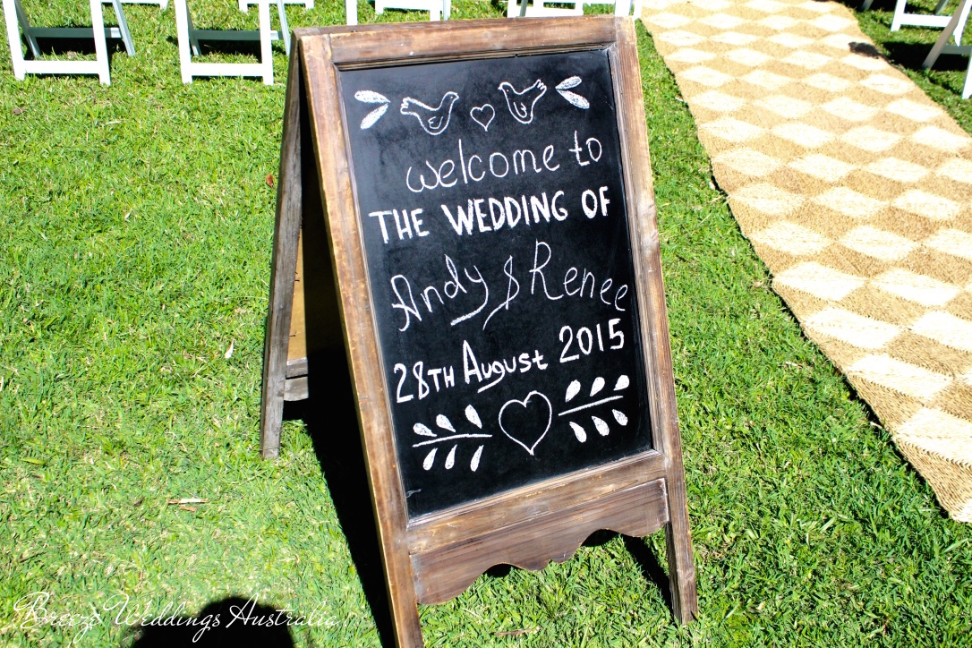calkboard_wedding_sign_hire.jpg