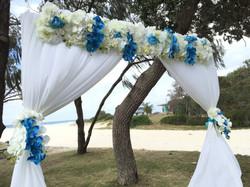 len_wort_park_wedding_tugun_currumbin.JPG