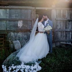 farm_wedding.jpg