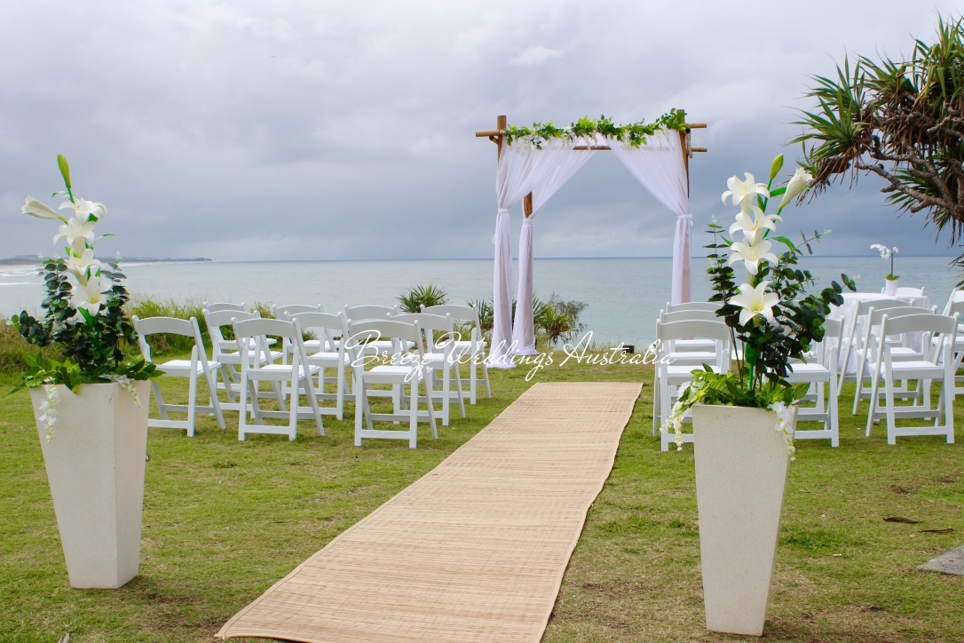 cabarita_beach_wedding_ceremony_hire.JPG