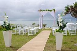 cabarita_beach_wedding_ceremony_hire.JPG