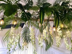 hanging_flowers_and_light_bulbs.JPG