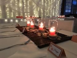cabarita_surf_club_wedding_reception_styling.JPG
