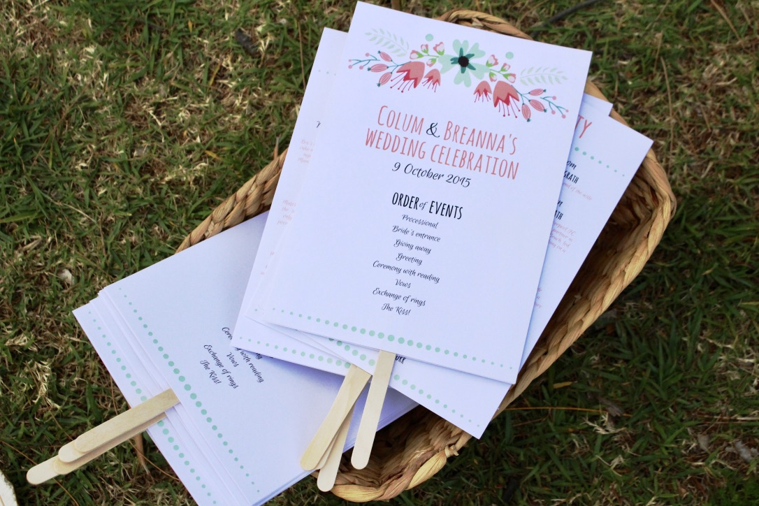 wedding_stationary_gold_coast.jpg
