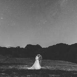 farm_wedding_photos.jpg