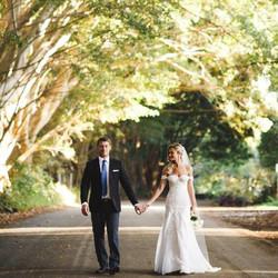 wedding_photographer.jpg