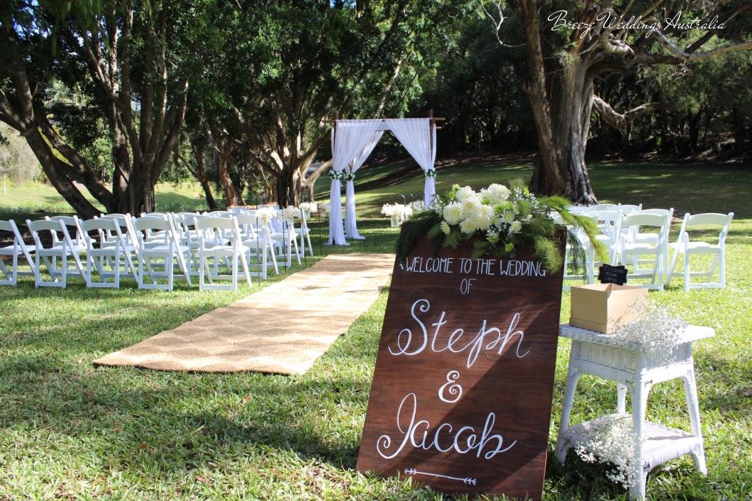 murwillumbah_wedding_locaitons.jpg